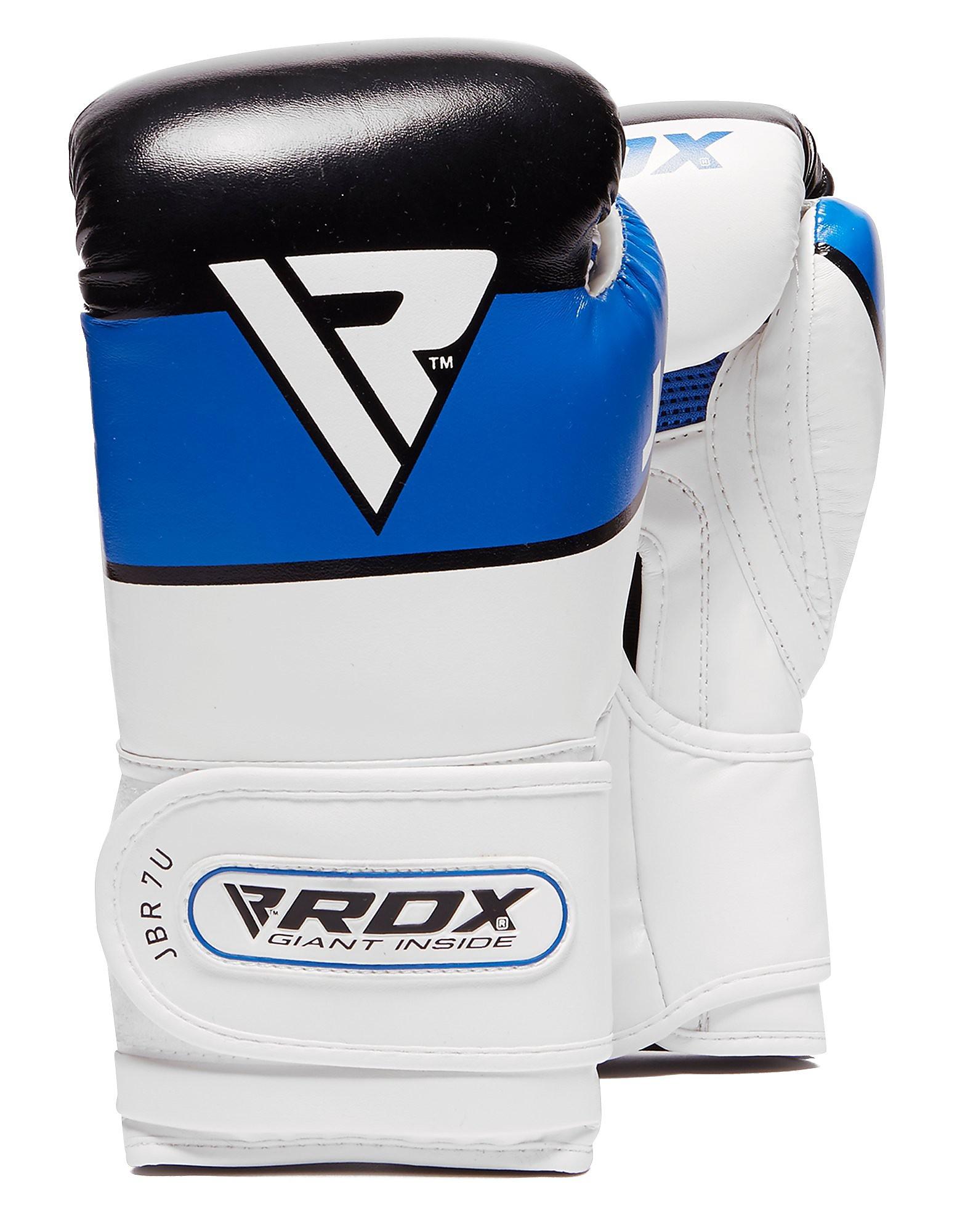 RDX INC JBR Boxing Gloves Junior