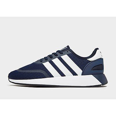 Sneaker Adidas adidas Originals N-5923