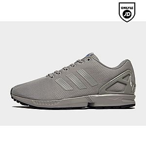 30d63beb1 adidas Originals ZX Flux ...