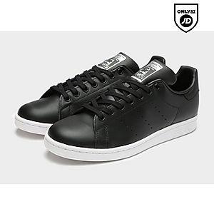 dba15d7fe011 adidas Originals Stan Smith adidas Originals Stan Smith