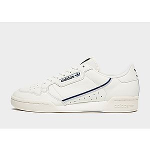 buy online bf1f1 9cb9b adidas Originals Continental 80 ...