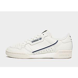buy online 9c224 bbc2c adidas Originals Continental 80 ...