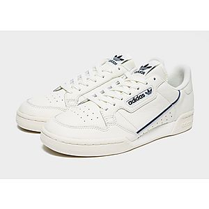 9dc863e2182 adidas Originals Continental 80 adidas Originals Continental 80