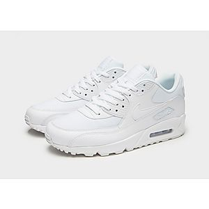 51709a43e642 Mens Footwear - Nike Air Max 90