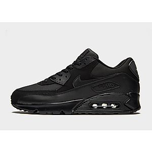 white ladies nike air max 90 trainers