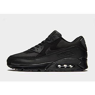 Nike Sportswear Udsalg,Herre Nike Air Max 90 Ultra 2.0