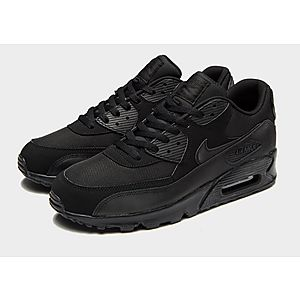 ... NIKE Nike Air Max 90 Essential Men s Shoe b0bce7941