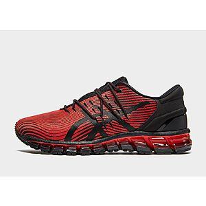 Sports Sale Running Men Shoes Jd Asics CZw0qXS