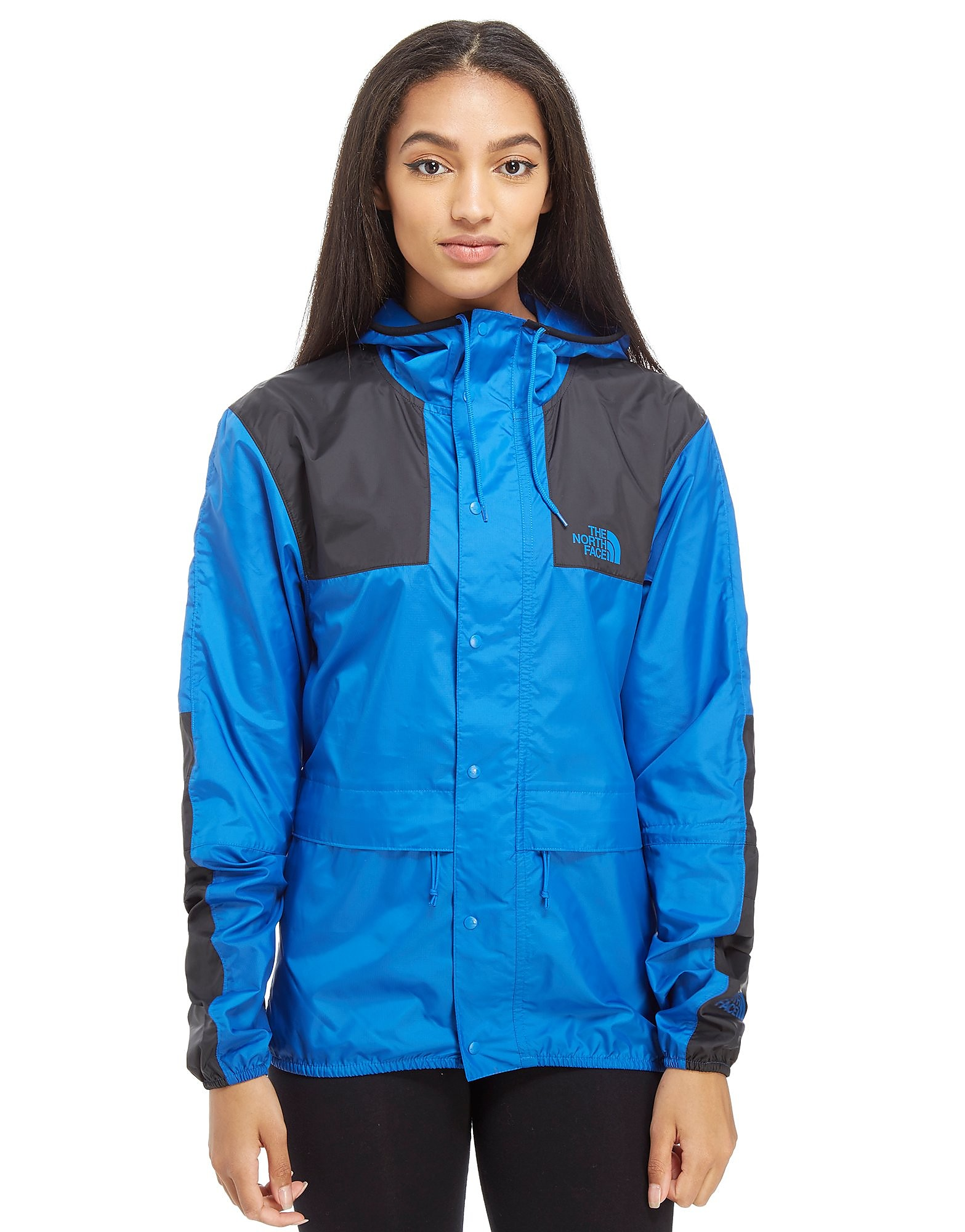 The North Face chaqueta 1985 Mountain