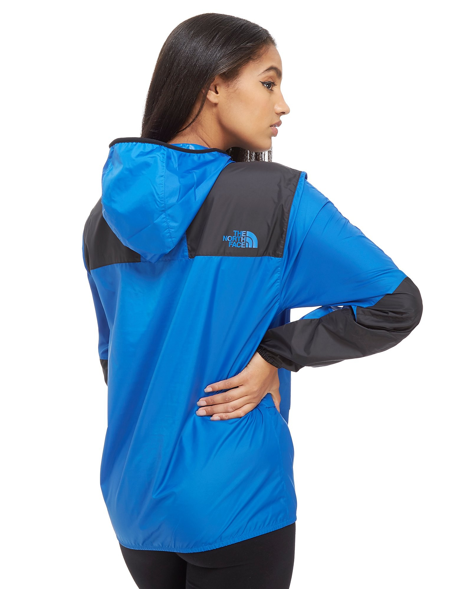 The North Face 1985 Mountain Giacca Donna