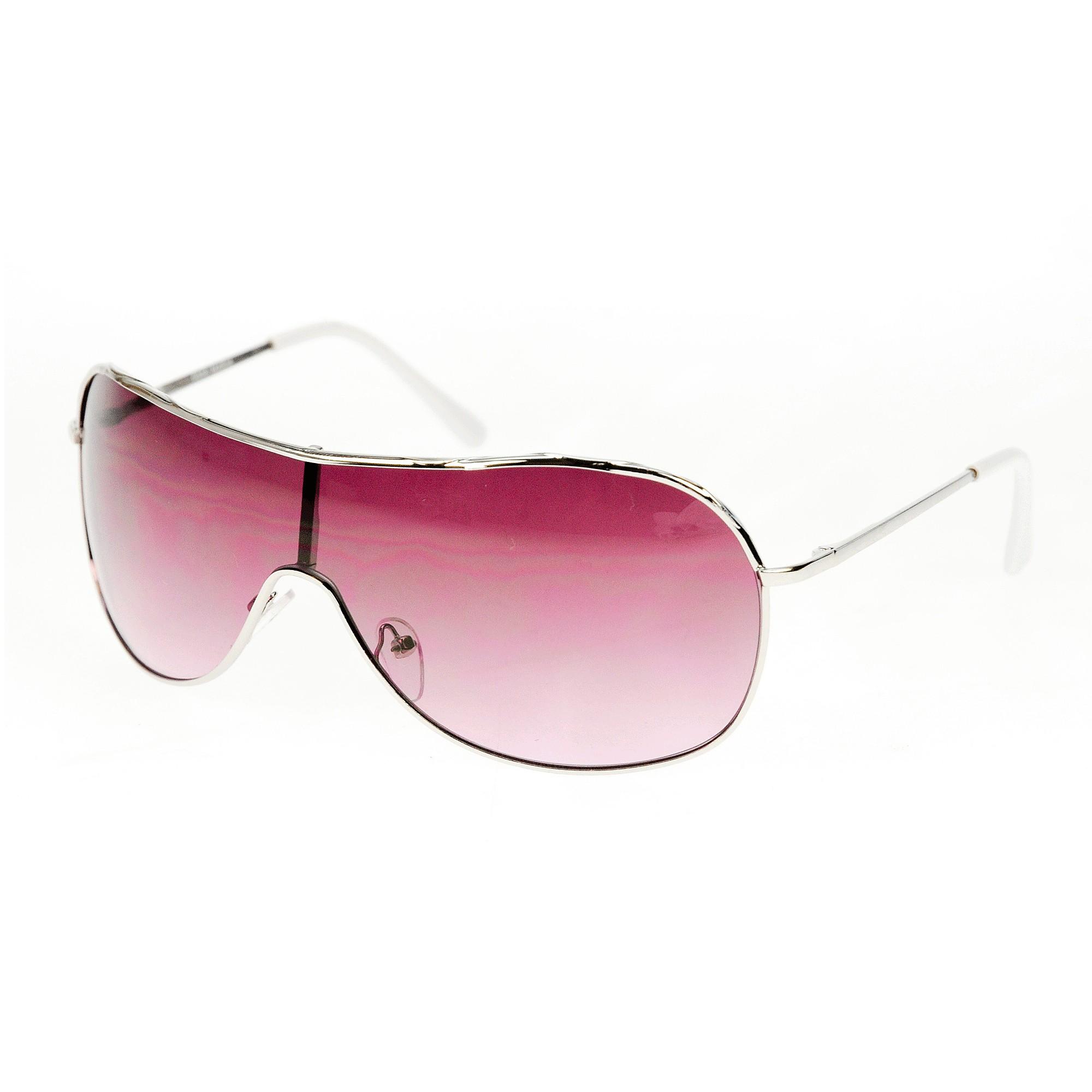 McKenzie Maria Sunglasses
