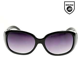 McKenzie Chloe Sunglasses