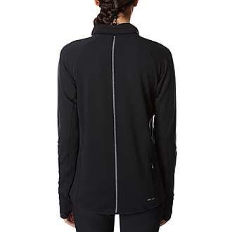 Nike DriFIT Sprint Fleece
