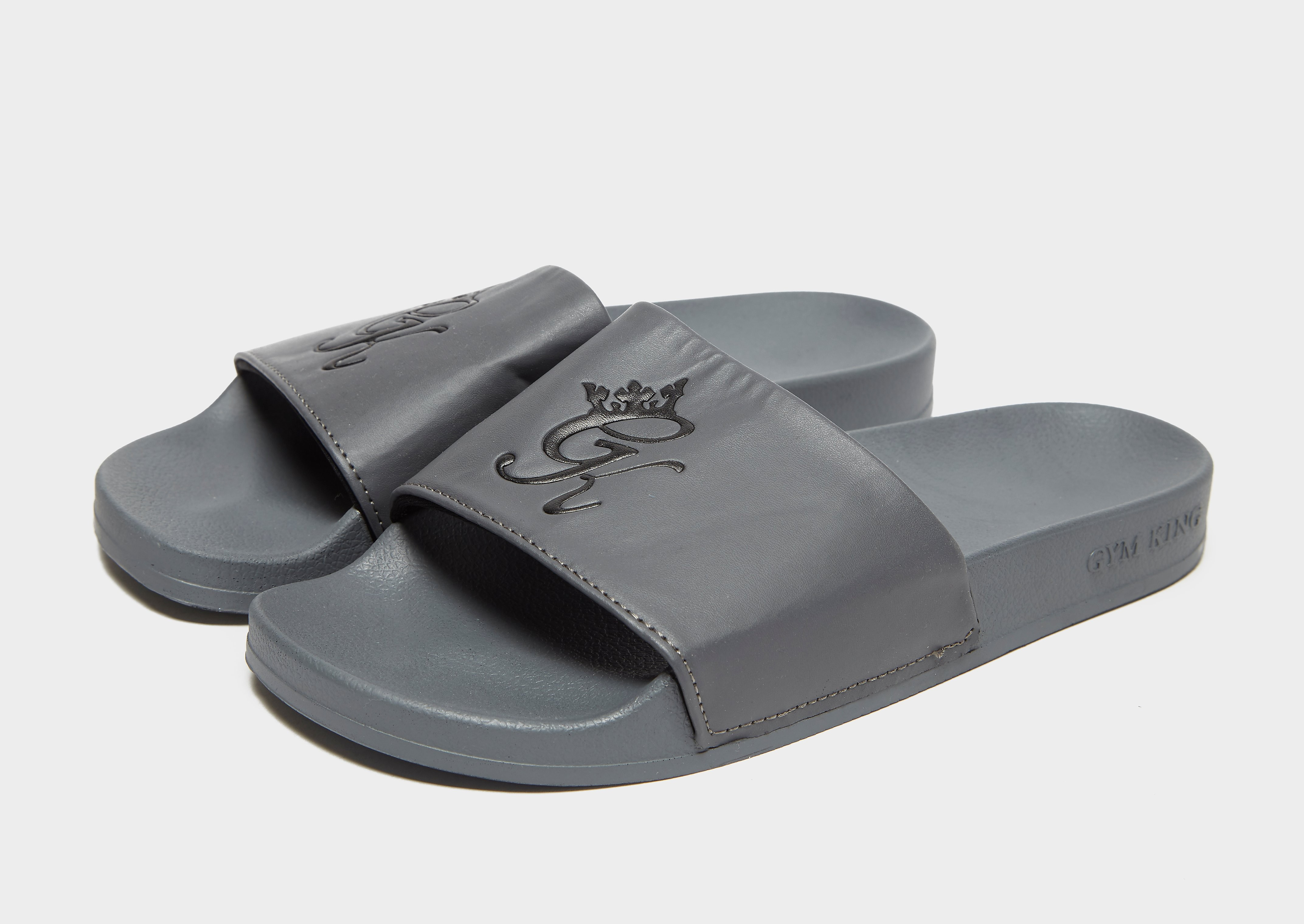 Gym King chanclas