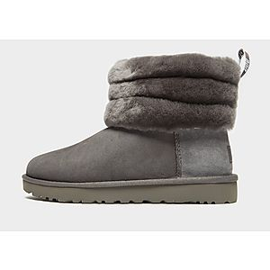 57d1bf5b96f where to buy ugg classic mini boots black quest 7a9c0 c6567