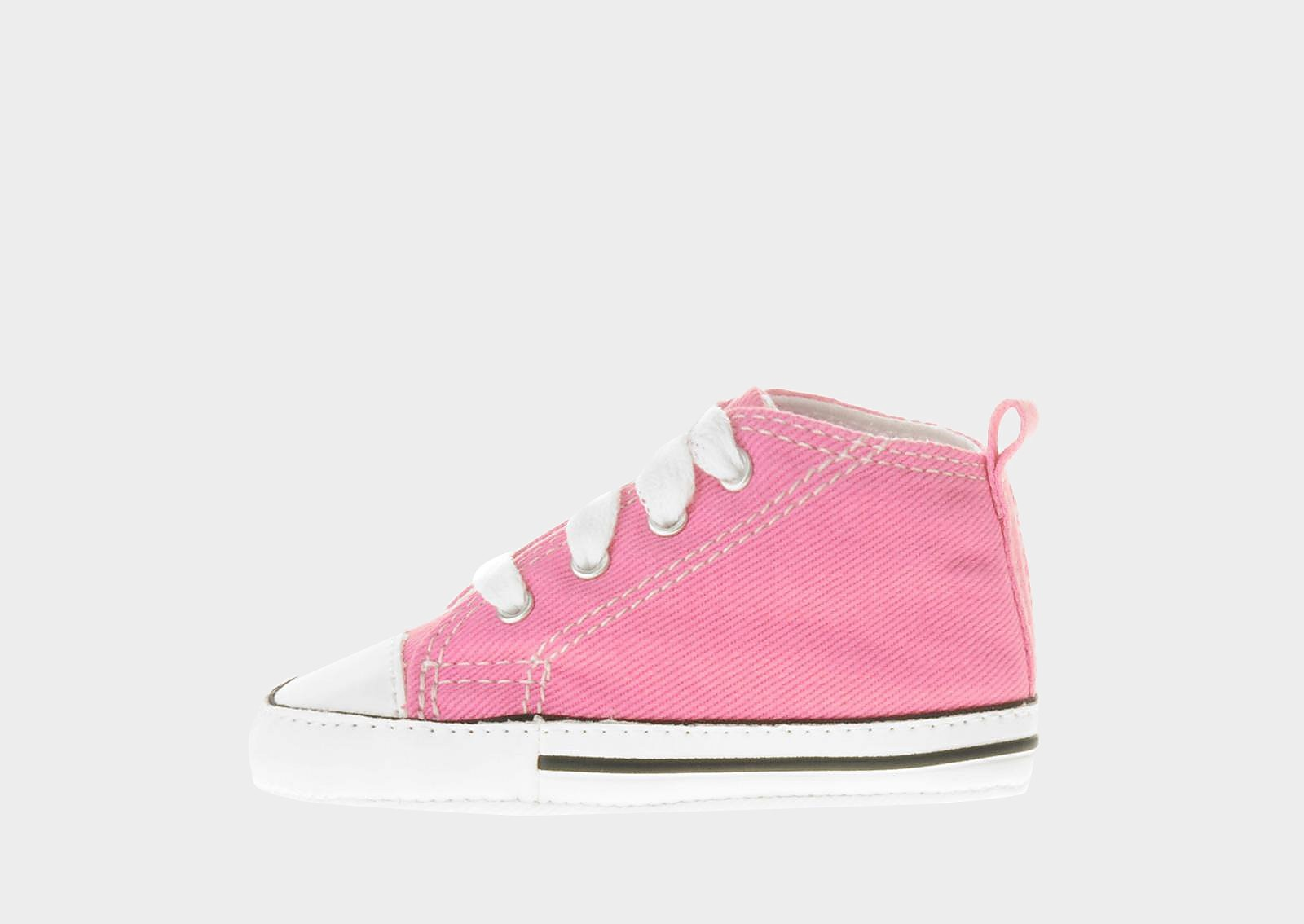 Converse First Star-babysneaker