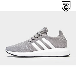 adidas swift run trainers womens