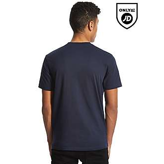 athletic trading Co Dalston T-Shirt