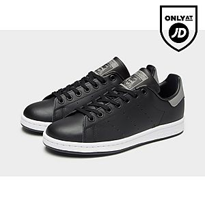detailed look 6c766 295c2 ... where to buy adidas originals stan smith junior adidas originals stan  smith junior ce377 c788b