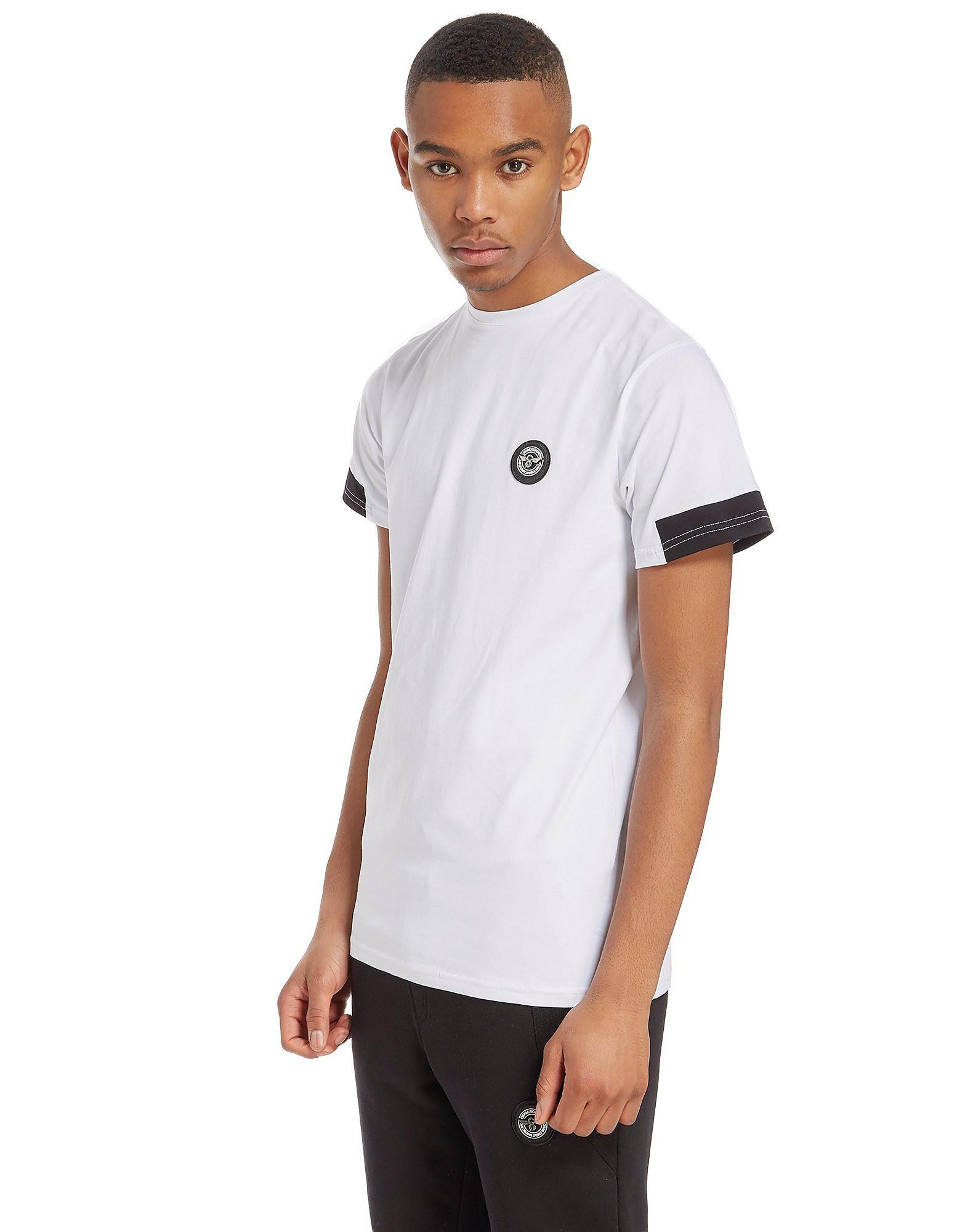 Creative Recreation Elm T-Shirt