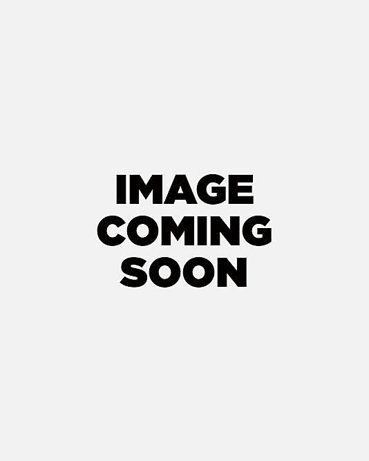 Mr Lacy Flatties-juniorsnørebånd