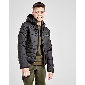 195b81d05b91 Kids - PUMA Jackets