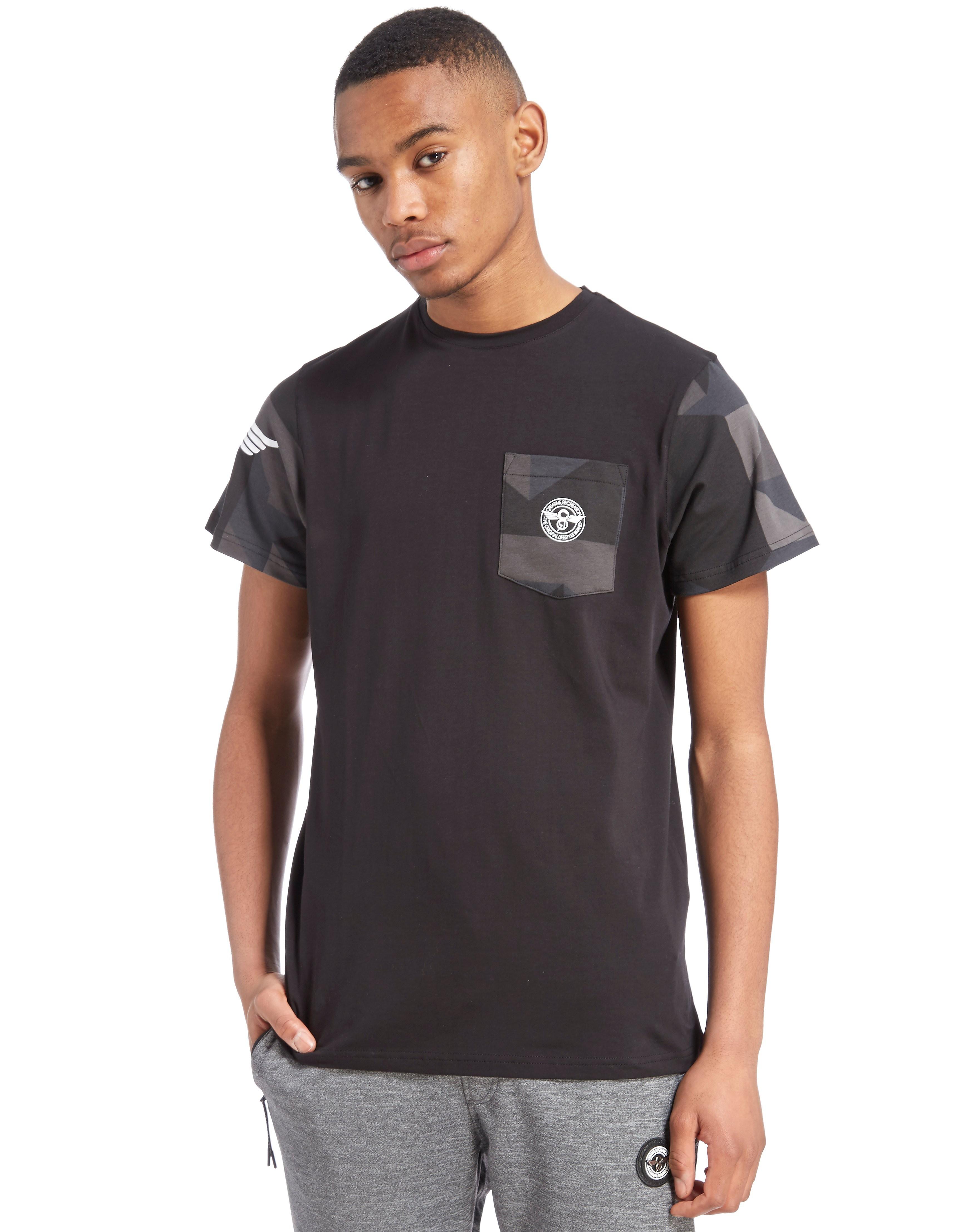 Creative Recreation Lexington T-Shirt