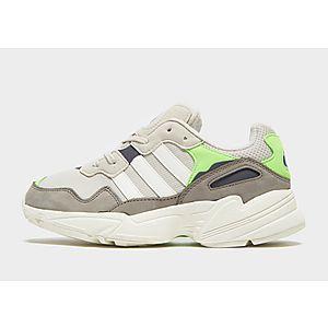 online store b6fcb 2877a adidas Originals Yung 96 Junior ...
