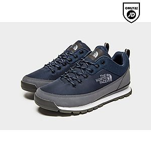 b2f1de865a4f ... The North Face Back-to-Berkeley Mesh Low