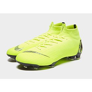 buy online d5767 8e47b coupon for nike always forward mercurial superfly 360 elite fg 671d0 2b98d