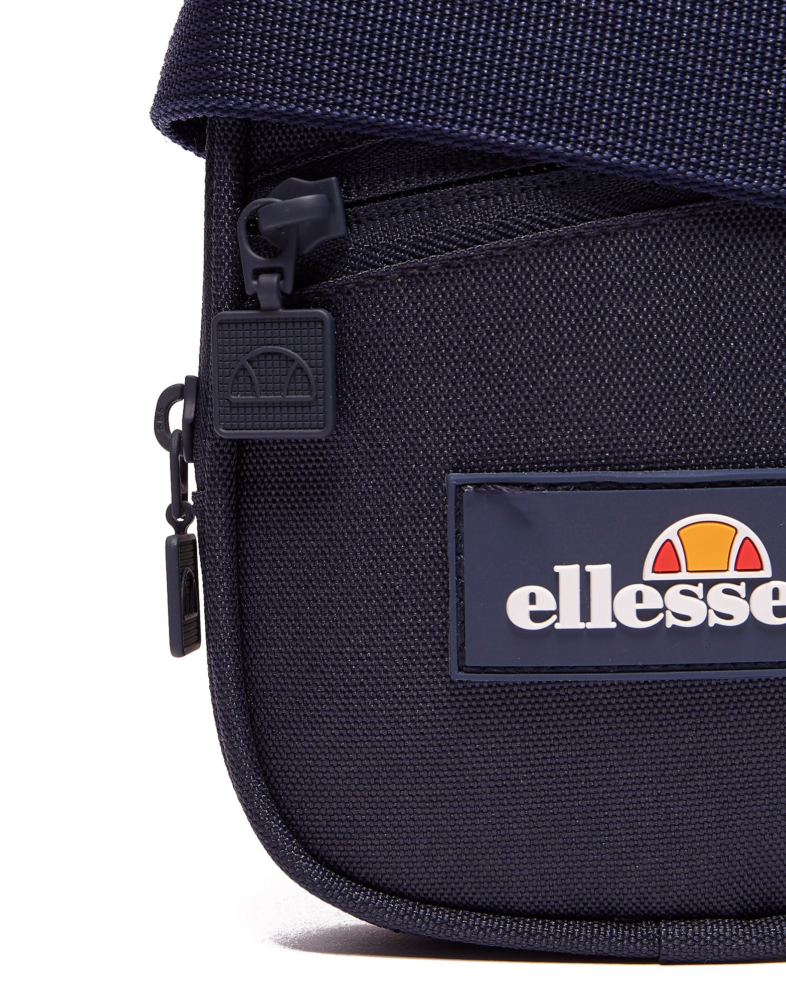 Ellesse Sacoche Grecco Homme