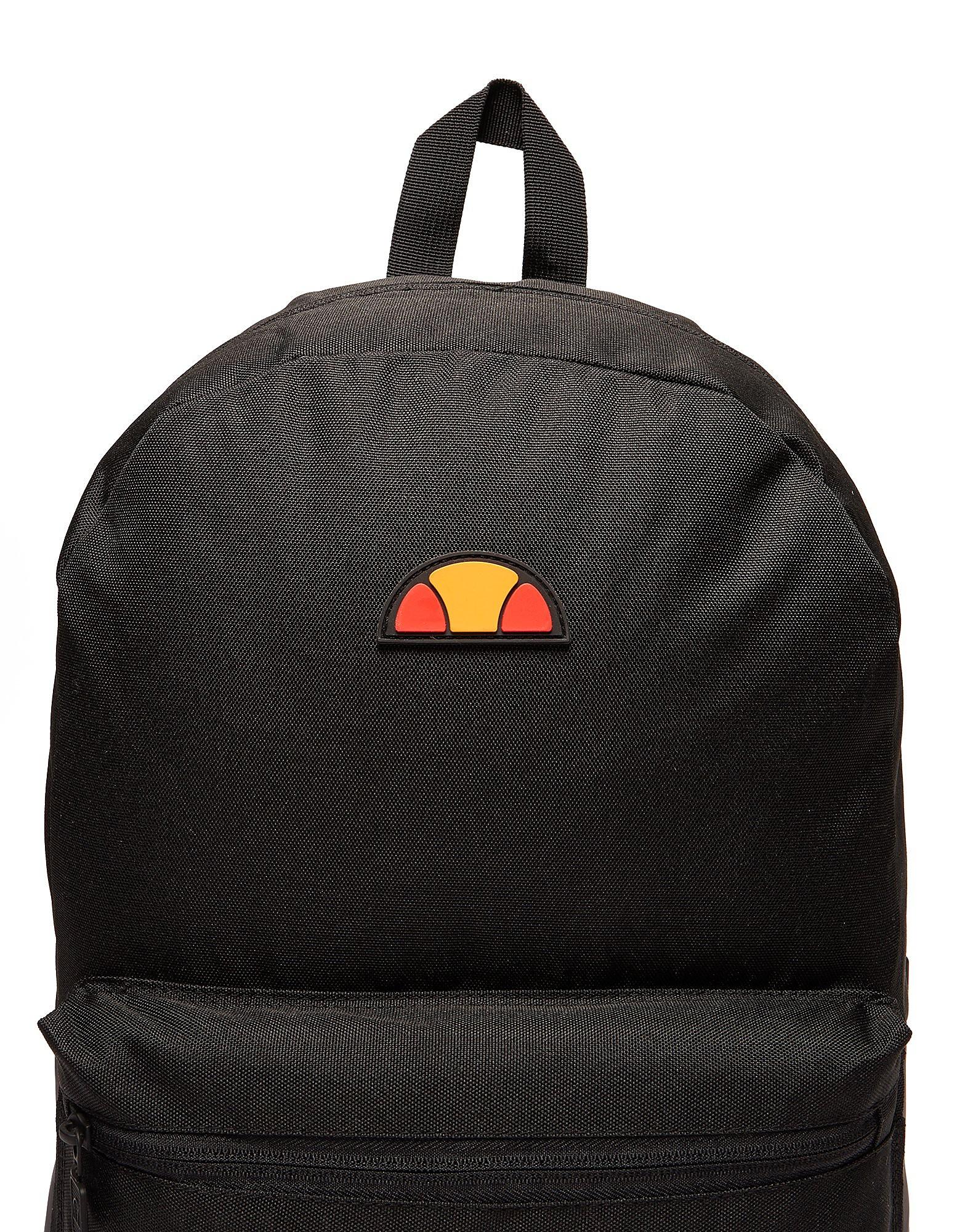 Ellesse Riva Backpack