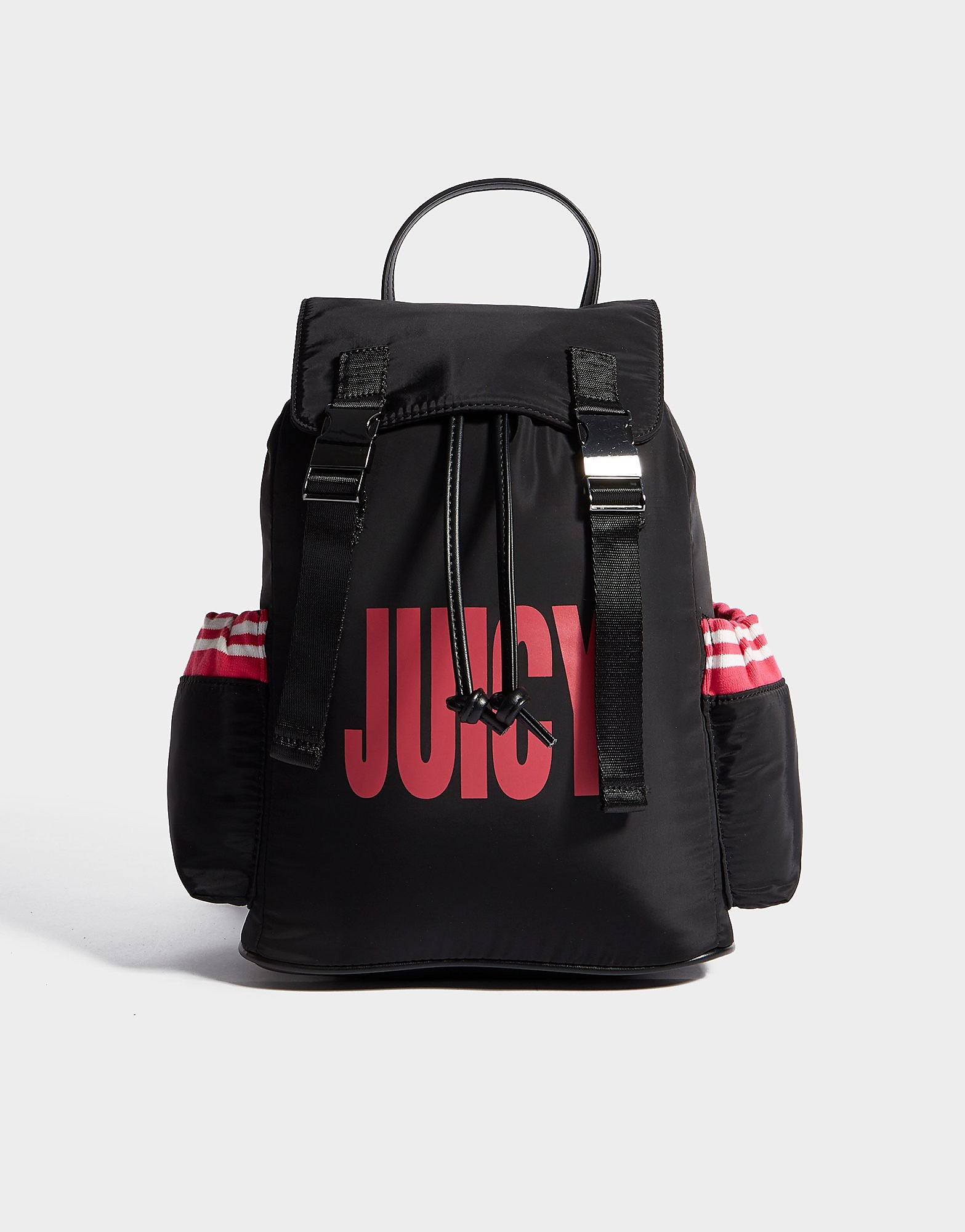 Juicy by Juicy Couture Waist Bag