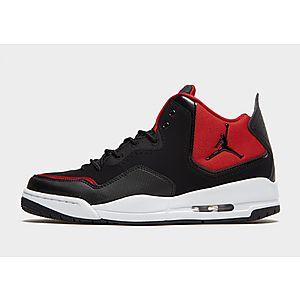 66cf8e7c620b52 Nike Air Jordan Trainers