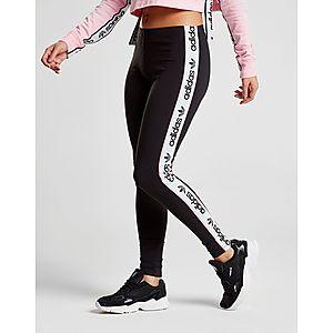 Sale Adidas Jd Originals Women Sports zpqzv