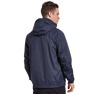 Timberland Franklin Hooded Jacket