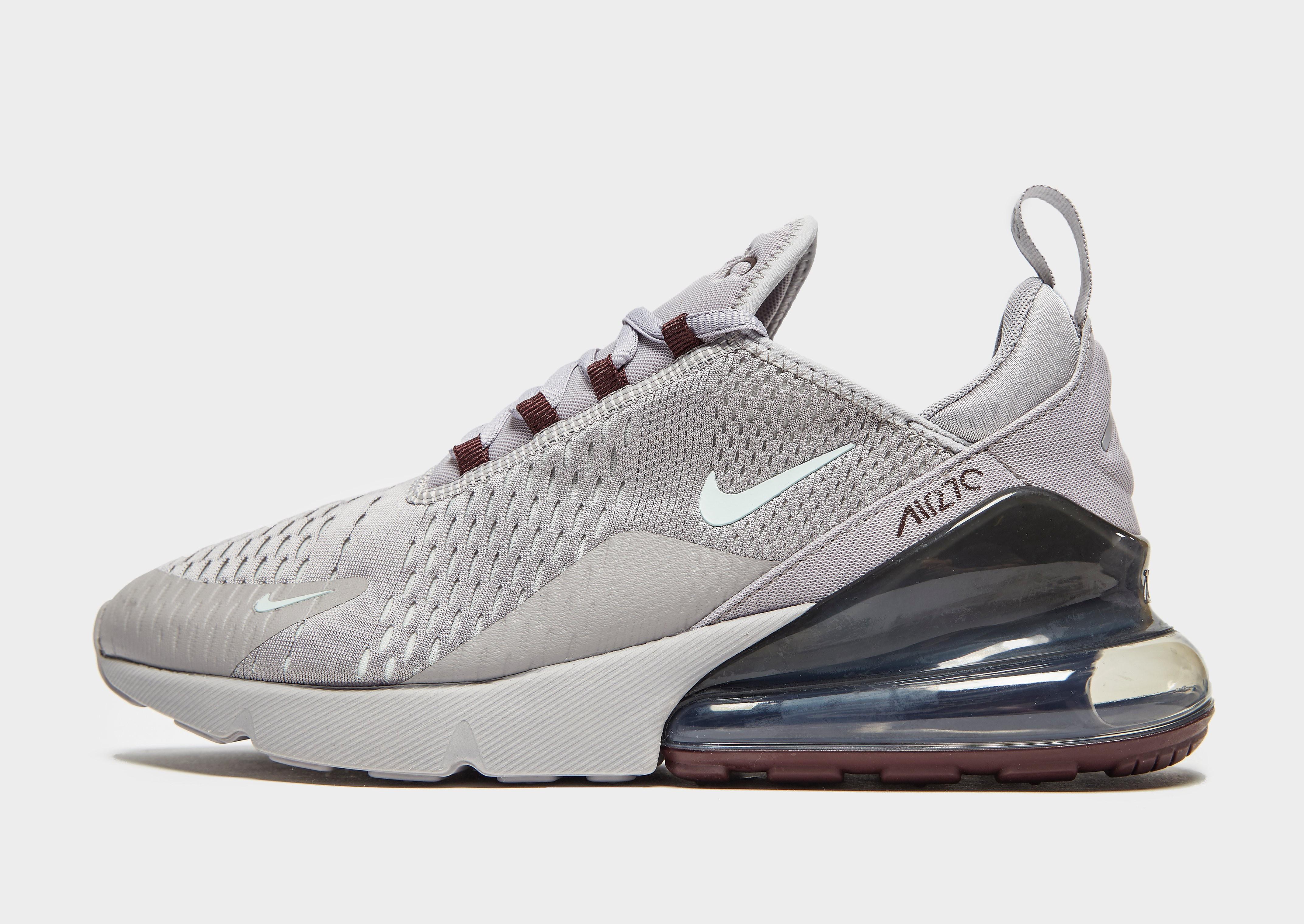 Sneaker Nike Nike Air Max 270