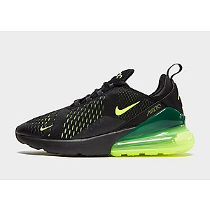 hot sale online 2a125 74f6f Nike Air Max 270 ...