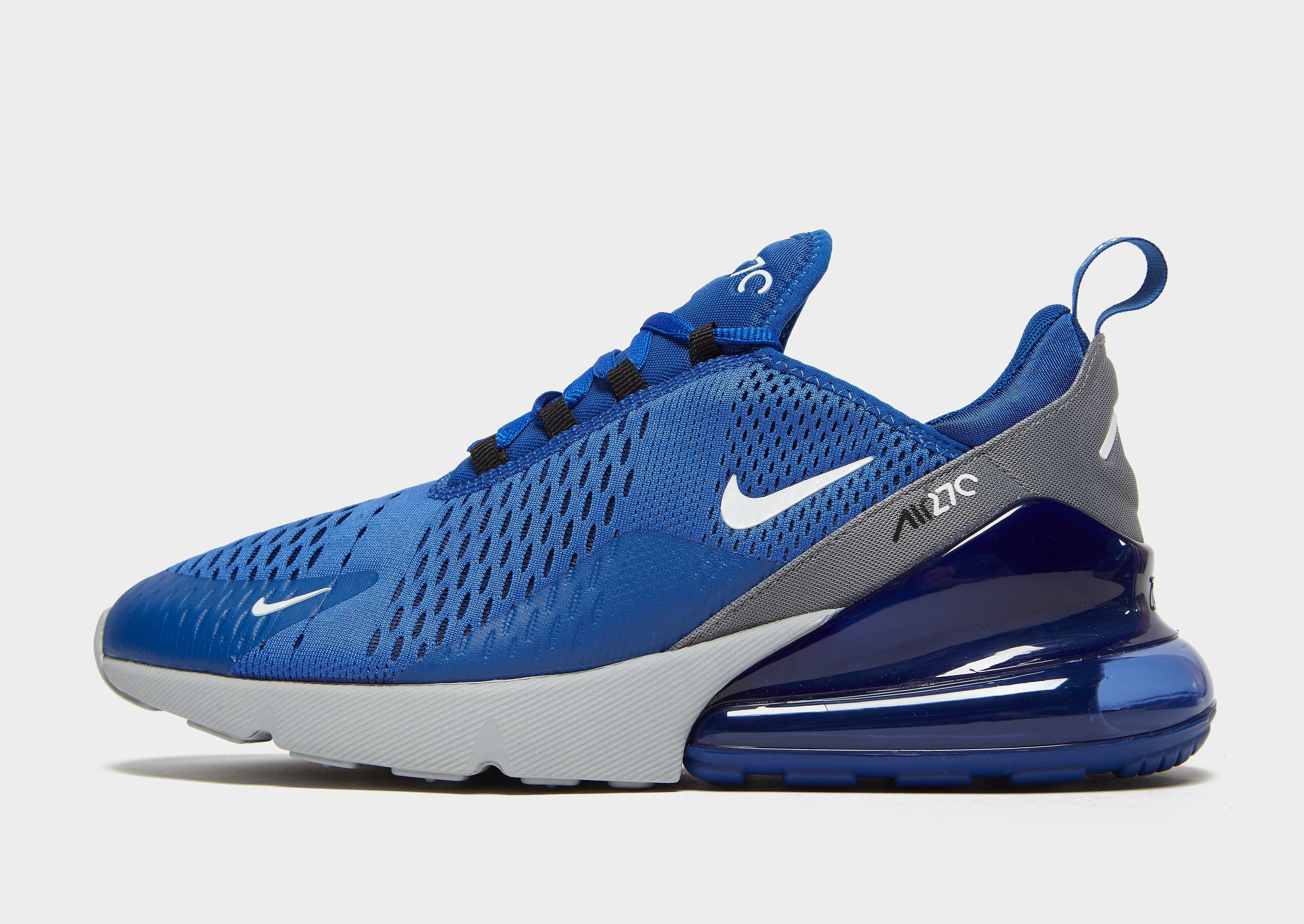 Sneaker Nike Nike Air Max 270 - Only at JD