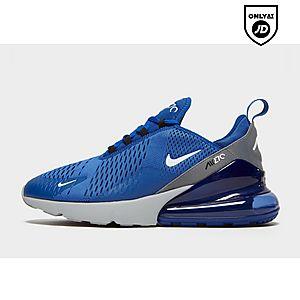 Nike Air Max 270 ... 669b191a4