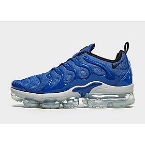 85d11bf52d4411 Nike Air VaporMax Plus ...