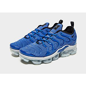 Nike Air VaporMax Plus Nike Air VaporMax Plus 244d37596