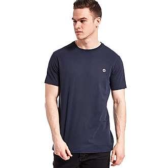 Timberland Dustan T-Shirt