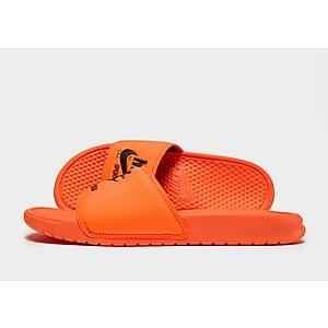 men s sandals men s flip flops jd sports