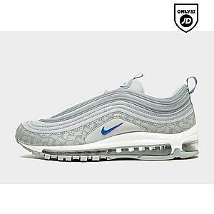 huge discount 4ae54 3e4af Nike Air Max 97 ...