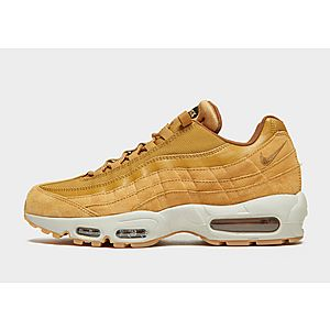 huge selection of 09be8 6fa84 Nike Air Max 95 SE ...
