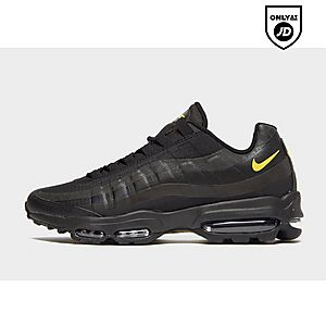 cheap for discount 03f9e 7d096 Mens Footwear - Nike Air Max 95 | JD Sports
