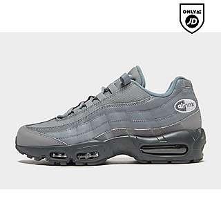 official photos e4519 b61e1 Nike Air Max 95 Essential