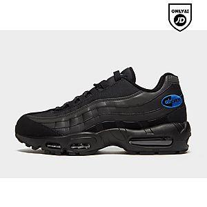 timeless design ef322 e61ef Nike Air Max 95 Essential ...