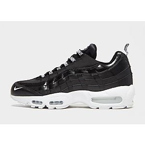 competitive price a2ad0 f3313 NIKE Nike Air Max 95 Premium Men s ...